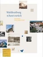 Stadtbuch_Cover